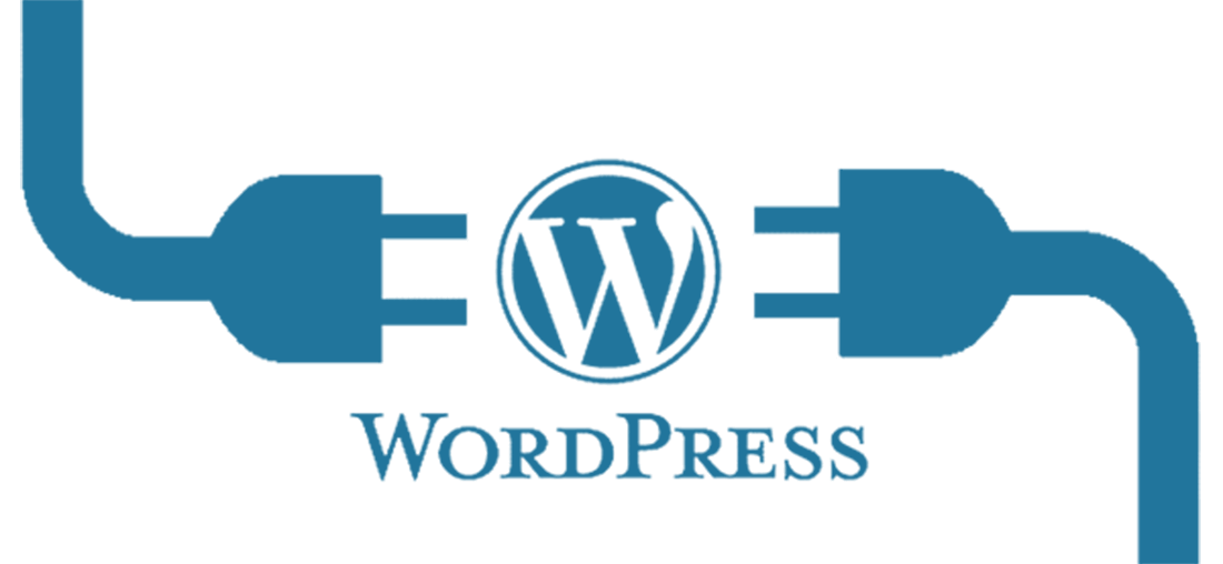 Top-9-wordpress-plugins-overview-content-raj