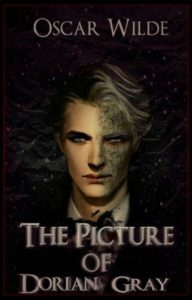 The Picture of Dorian Grey by Oscar Wilde - Content Raj
